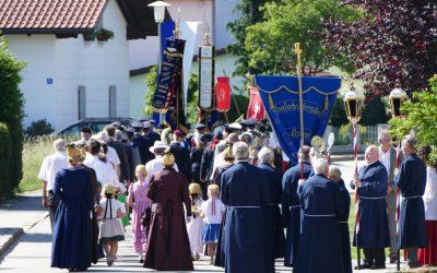 Gottsdorf Salvatorbruderschaft 04