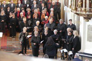 OZ Kirchenchor 02