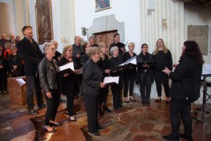 OZ Kirchenchor 03