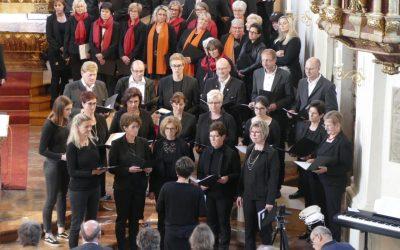 Sch Kirchenchor 01