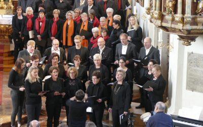 Sch Kirchenchor 02