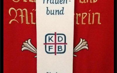 UGB Frauenbund 03
