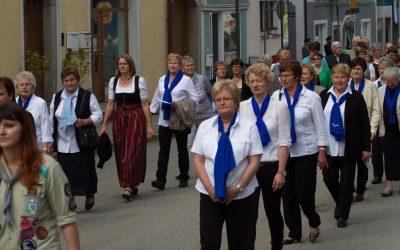 UGB Frauenbund 04