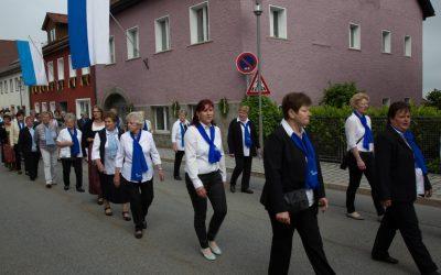 UGB Frauenbund 05